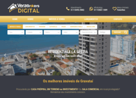verabrokers.com.br