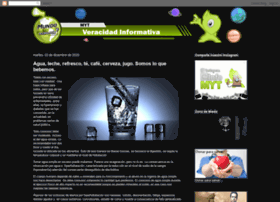 veracidadinformativa.blogspot.mx