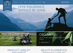 veracityinsurance.com