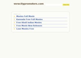 veracitypromoters.com