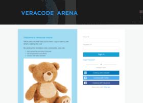 veracode.influitive.com