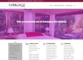veracruz.com.mx