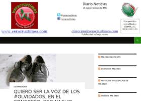 veracruztimes.com