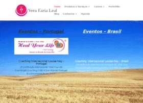 verafarialeal.com.pt