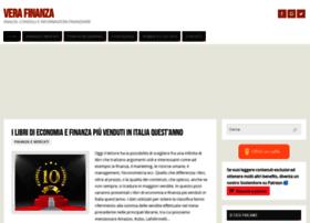 verafinanza.com