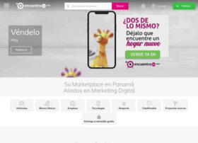 veraguas.olx.com.pa