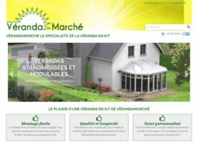veranda-marche.fr