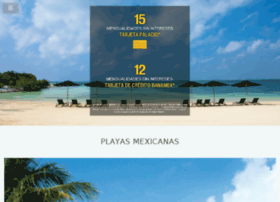 verano.viajespalacio.com.mx