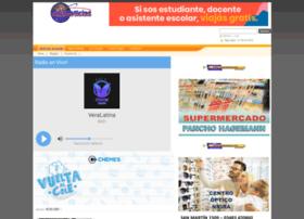 veranoticias.com.ar