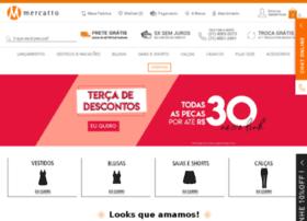 verao2014.mercatto.com.br