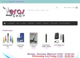 veras-shop.com