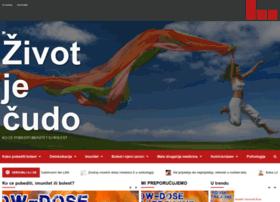 verauzivot.com