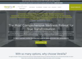 veraviafit.com