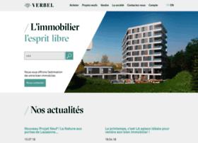 verbel.ch