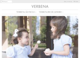 verbenaflores.com.br