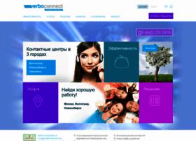 verboconnect.ru