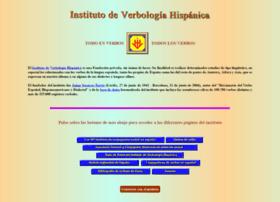 verbolog.com