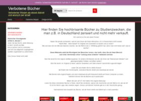 verbotene-buecher.info