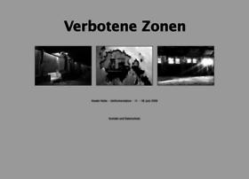 verbotene-zonen.de