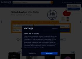verbrauch-check24.de