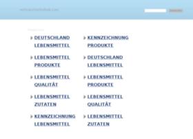 verbraucherfreiheit.com