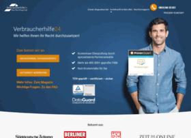 verbraucherhilfe24.de