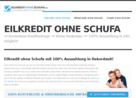 verbraucherschutz-information.de