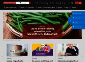 verbraucherzentrale-bremen.de
