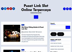 Verbsite.com