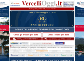 vercellioggi.it