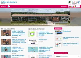 vercingetorix.entmip.fr