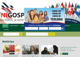 verdadegospel.org.br