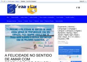 verdadeluz.com.br