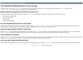 verdeadventures.resmarksystems.com