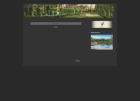 Verdeapartmentjakarta.blogspot.com