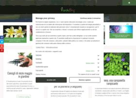 verdeblog.com