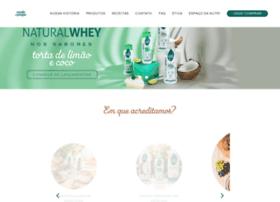verdecampo.com.br