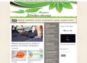 verdecologia.it
