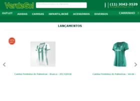 verdegol.com.br