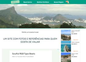 verdejava.com.br