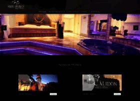 verdespassaros.com.br