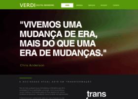 verdi.com.br
