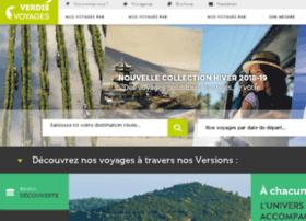 verdie.com