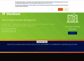 verdiem.com