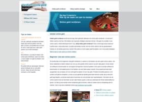 verdien-online-geld.nl