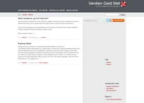 verdien.geld-met.nl