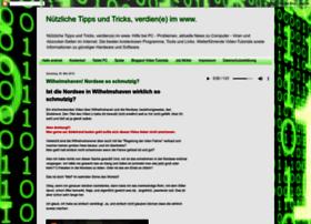verdienimwww.blogspot.de