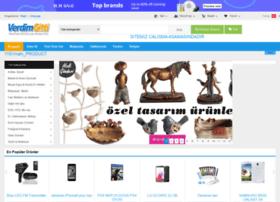 verdimgitti.com