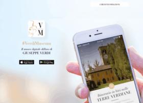 verdimuseum.com