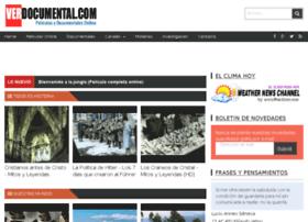 verdocumental.com